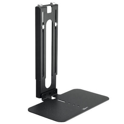 soporte-para-camara-y-altavoz-vogels-pva5050-negro-pva-5050-camera-and-loudspeaker-holder