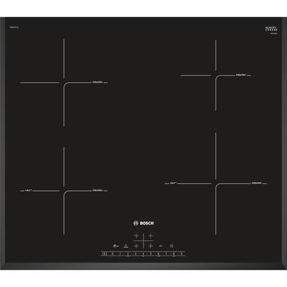 bosch-serie-6-pie651fc1e-hobs-negro-integrado-placa-de-induccion-4-zonas
