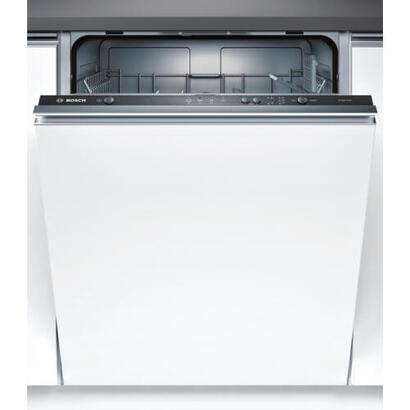 lavavajillas-bosch-serie-2-smv24ax00e-totalmente-empotrado-12-cubiertos-a-