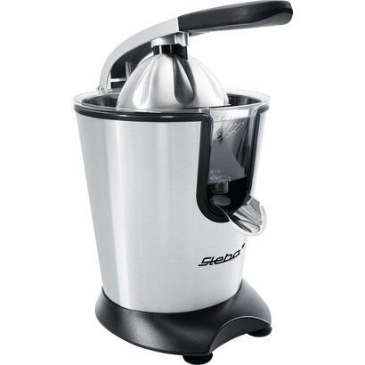 juicer-traditional-for-citrus-fruit-steba-zp-2-160w-steel-color