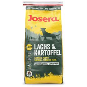 josera-3215-comida-seca-para-perros-adulto-salmon-patata-15-kg