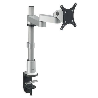 vogels-soporte-de-monitor-para-escritorio-dfp-8523-plata-negro-vogels-gama-profesional-monitor-desk-mounts-and-accessories-pfd-8