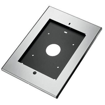 tablock-para-ipad-2-3-4-vogels-pts1205-plata-pts-1205-ipad-2-3-4-home-button-accessible-lampk