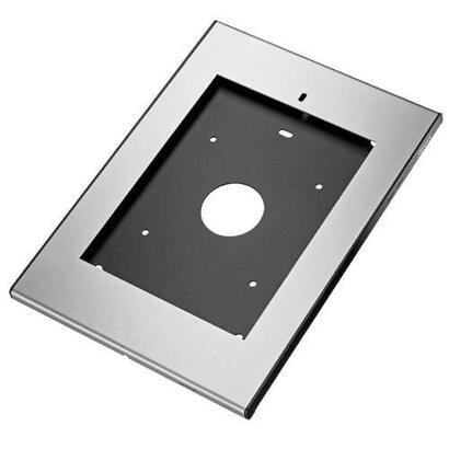 tablock-para-ipad-ipad-air-1-2-y-ipad-pro-97-vogels-pts1214-plata-pts-1214-ipad-air-1-amp-2-ipad-pro-97-ipad-home-button-hid