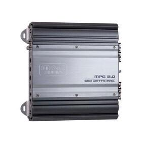 amplificador-de-coche-mac-audio-mpe-20
