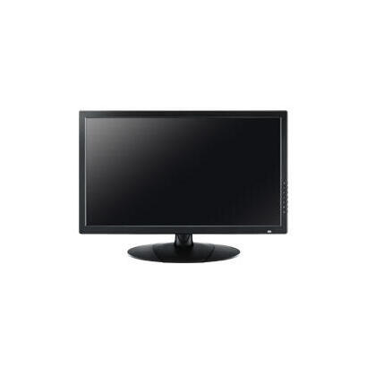 ag-neovo-sc-24ah-monitor-de-vigilancia-61-cm-24-1920-x-1080-pixeles
