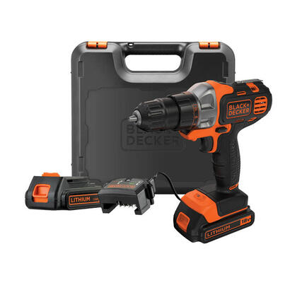 drill-and-driver-battery-blackdecker-mt218kb-qw