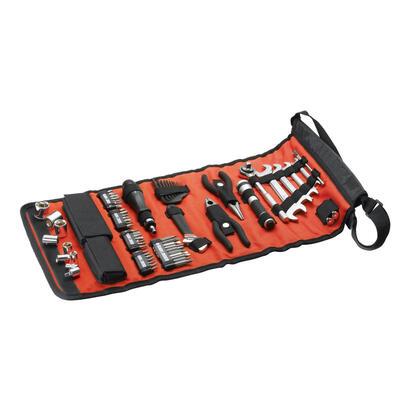 blackdecker-set-herramientas-coche-a7144-xj
