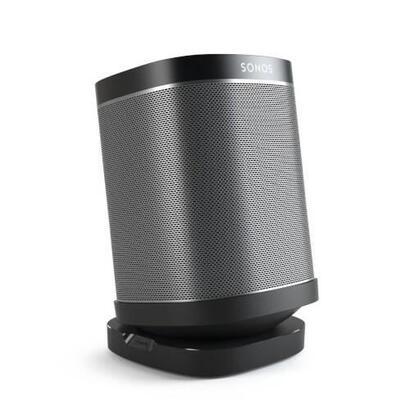 vogels-gama-consumo-sound-4113-negro-vogels-gama-consumo-sound-4113-negro-sonos-play1play3-table-top-stand-negro-sound-4113-negr