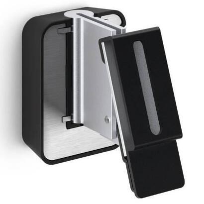 soporte-de-pared-para-altavoces-vogels-sound3200-negro-sound-3200-black-universal-speaker-wall-mount