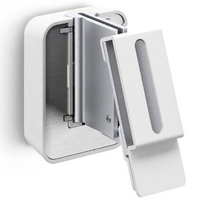 soporte-de-pared-para-altavoces-vogels-sound3200-blanco-sound-3200-white-universal-speaker-wall-mount