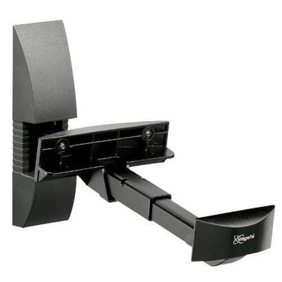soporte-de-pared-para-altavoces-2x-vogels-vlb200-negro-vlb200-speaker-wallbracket