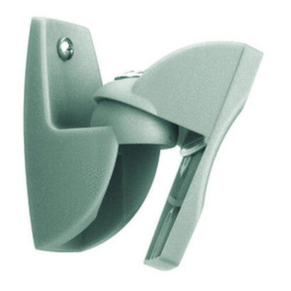 vogels-vlb500-speaker-wallbracket-black-vlb-500-soporte-para-altavoz-2x-plateado