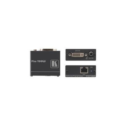 kramer-transmisor-dvi-sobre-par-trenzado-dgkat-max-tasa-de-datos-495gbps-165gbps-por-canal-g-kramer-electronics-pt-571hdcp-0-40-