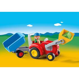 playmobil-traktor-z-przyczep-6964