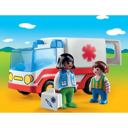 playmobil-123-9122-ambulancia