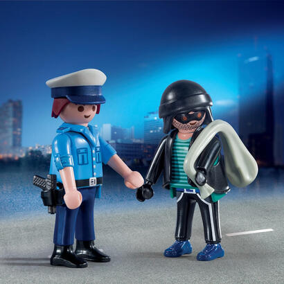 playmobil-duo-pack-policia-y-ladron-9218