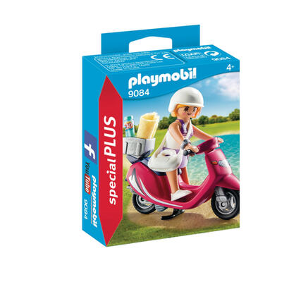 playmobil-plaowiczka-na-skuterze