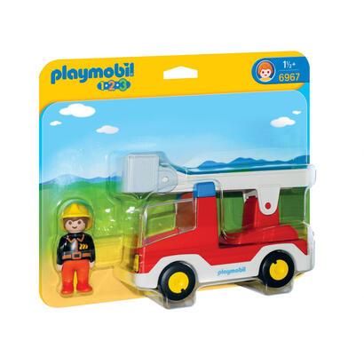 playmobil-woz-straacki-z-drabin