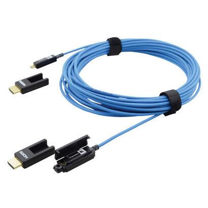 kramer-cable-hdmi-de-fibra-optica-alta-velocidad-conectores-desmontables-cls-aochxl-50-kramer-electronics-cls-aochxl-50-1524-m-h