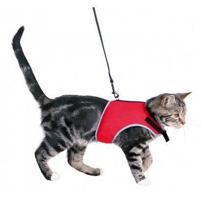trixie-szelki-dla-kota-x-cat-