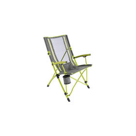 coleman-bungee-silla-de-camping-4-patas-gris-cal