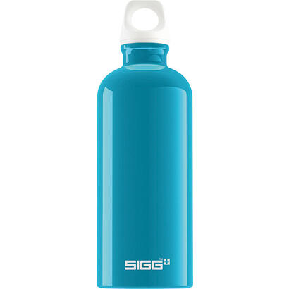 sigg-06-l-fabulous-600-ml-azul