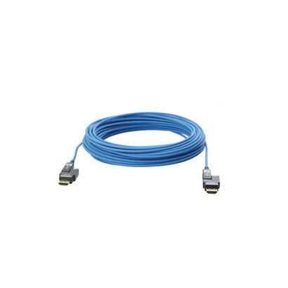 kramer-cable-hdmi-de-fibra-optica-alta-velocidad-conectores-desmontables-cls-aochxl-230-kramer-electronics-cls-aochxl-230-70-m-h