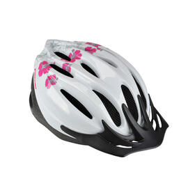 fisher-price-86138-ciclismo-negro-rosa-blanco