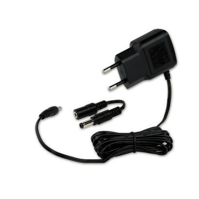 vtech-adapter-duo-20