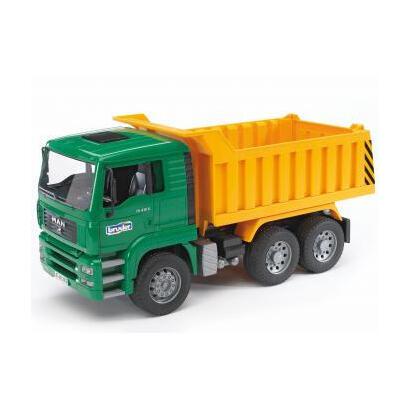 bruder-man-tga-tip-up-truck-vehiculo-de-juguete