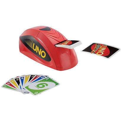 mattel-uno-extreme-tarjetas