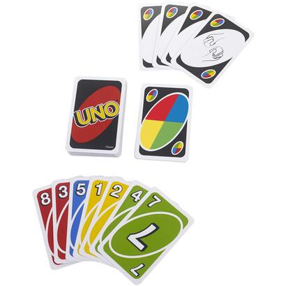 mattel-uno-cartas