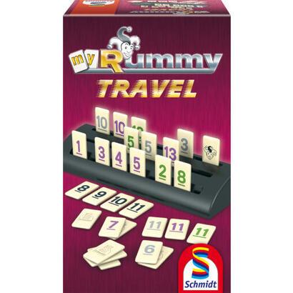 myrummy-travel-brettspiel
