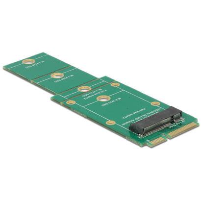 delock-62592-adaptador-msata-m2-ngff-slot