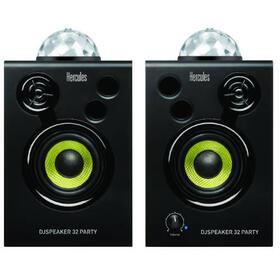 hercules-altavoces-dj-speaker-32-party-hercules-altavoces-dj-speaker-32-party-4780891