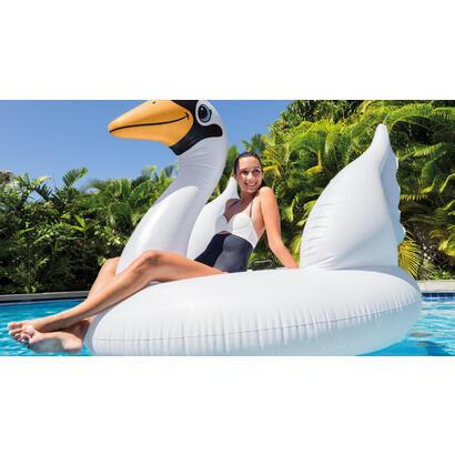 colchoneta-modelo-cisne-grande