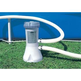 filtro-de-cartucho-intex-eco-638g-filtro-de-agua