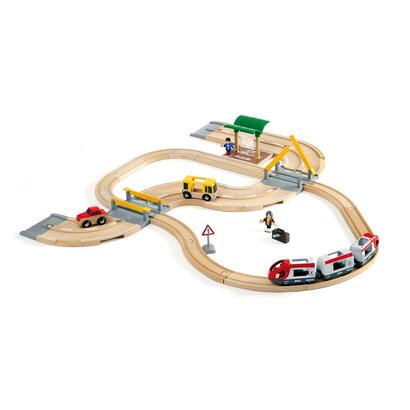 brio-33209-trene-de-juguete