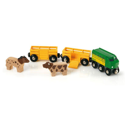 brio-33404-trene-de-juguete