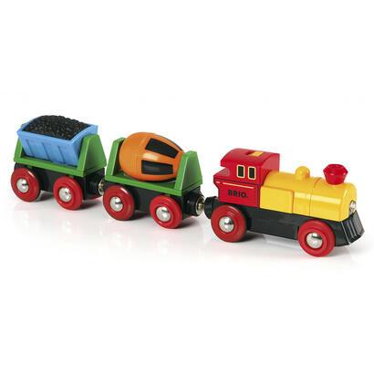 brio-33319-trene-de-juguete