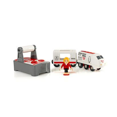 brio-33510-trene-de-juguete