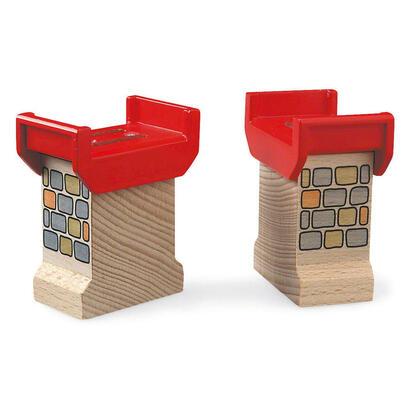 brio-33254-accesorio-para-vehiculos-y-pistas-de-juguete-pieza-de-repuesto