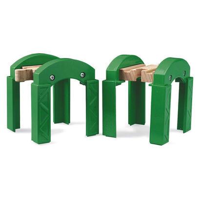 brio-33253-accesorio-para-vehiculos-y-pistas-de-juguete-rastrear