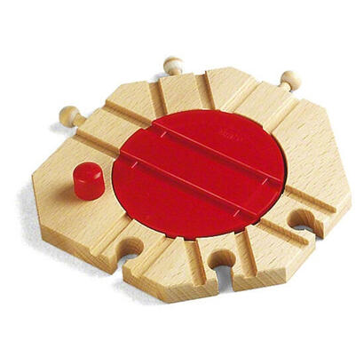 brio-33361-accesorio-para-vehiculos-y-pistas-de-juguete-rastrear