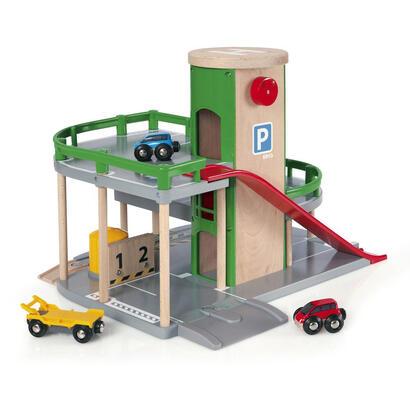 brio-33204-pista-para-vehiculos-de-juguete