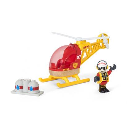 brio-33797-accesorio-para-juguetes