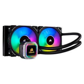 corsair-venti-cpu-cooling-hydro-series-h100i-platinum-liquid-cpu-cooler-cw-9060039-ww-venti-cpu-corsair-cooling-hydro-series-h10