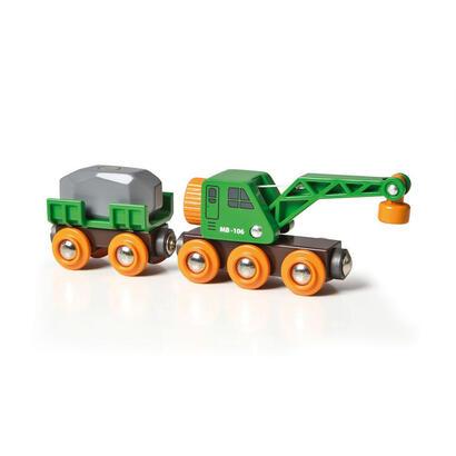 brio-33698-vehiculo-de-juguete