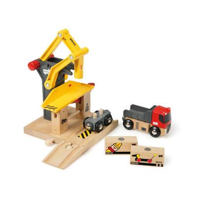 brio-33280-accesorio-para-vehiculos-y-pistas-de-juguete-paisaje